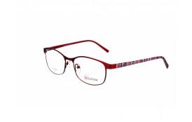 Brýlová obruba Golfstar GS-4647