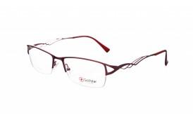 Brýlová obruba Golfstar GS-4648