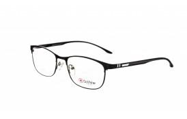 Brýlová obruba Golfstar GS-4649