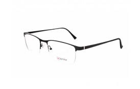 Brýlová obruba Golfstar GS-4650