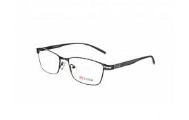 Brýlová obruba Golfstar GS-4651