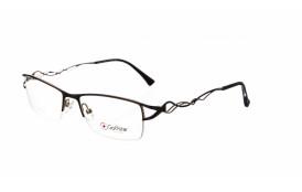 Brýlová obruba Golfstar GS-4652