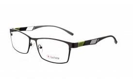 Brýlová obruba Golfstar GS-4655