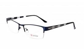 Brýlová obruba Golfstar GS-4659