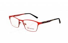 Brýlová obruba Golfstar GS-4660