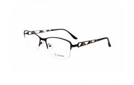 Brýlová obruba Golfstar GS-4670