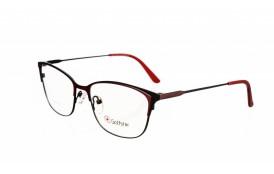 Brýlová obruba Golfstar GS-4674