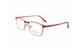 Brýlová obruba Golfstar GS-4675