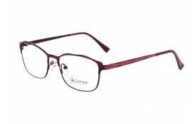 Brýlová obruba Golfstar GS-4676