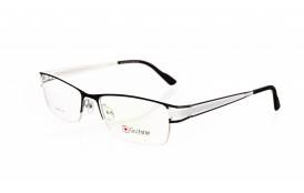 Brýlová obruba Golfstar GS-4677