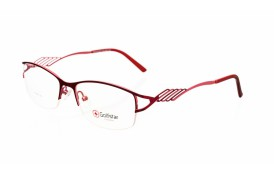 Brýlová obruba Golfstar GS-4678