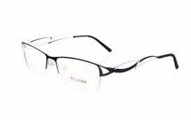 Brýlová obruba Golfstar GS-4679