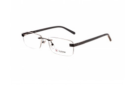 Brýlová obruba Golfstar GS-4680