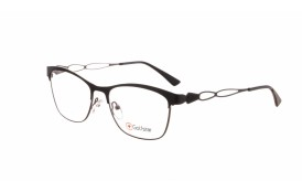 Brýlová obruba Golfstar GS-4686