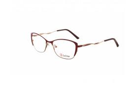 Brýlová obruba Golfstar GS-4687