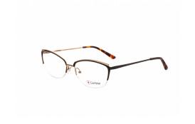 Brýlová obruba Golfstar GS-4688