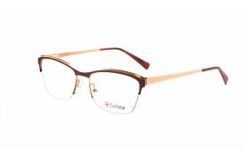 Brýlová obruba Golfstar GS-4689