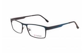 Brýlová obruba Golfstar GS-4690