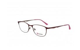 Brýlová obruba Golfstar GS-4692