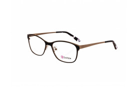 Brýlová obruba Golfstar GS-4693