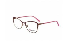 Brýlová obruba Golfstar GS-4694