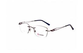 Brýlová obruba Golfstar GS-4695