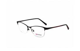 Brýlová obruba Golfstar GS-4696