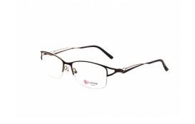 Brýlová obruba Golfstar GS-4699