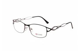 Brýlová obruba Golfstar GS-4700