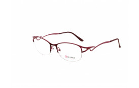 Brýlová obruba Golfstar GS-4701