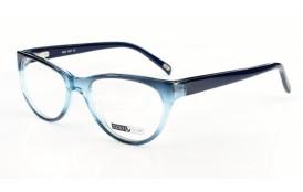 Brýlová obruba Golfstar GSE-4507