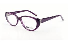 Brýlová obruba Golfstar GSE-4508