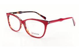 Brýlová obruba Golfstar GSE-4551