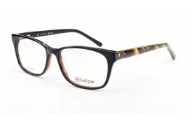 Brýlová obruba Golfstar GSE-4552