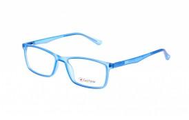 Brýlová obruba Golfstar GSE-4586