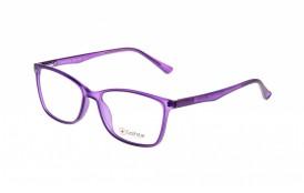 Brýlová obruba Golfstar GSE-4587
