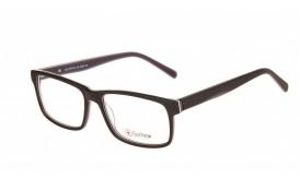 Brýlová obruba Golfstar GSE-4588