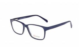 Brýlová obruba Golfstar GSE-4589