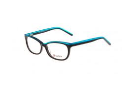 Brýlová obruba Golfstar GSE-4602