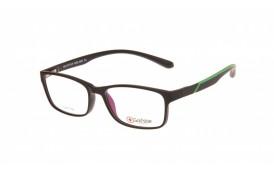 Brýlová obruba Golfstar GSE-4603