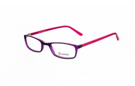 Brýlová obruba Golfstar GSE-4604