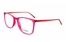 Brýlová obruba Golfstar GSE-4621