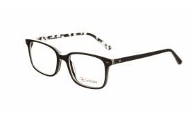 Brýlová obruba Golfstar GSE-4623