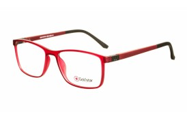 Brýlová obruba Golfstar GSE-4626