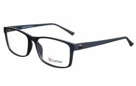 Brýlová obruba Golfstar GSE-4627