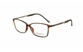 Brýlová obruba Golfstar GSE-4635