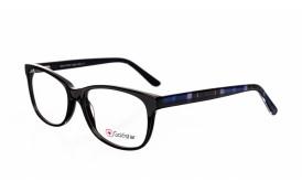 Brýlová obruba Golfstar GSE-4653