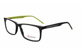 Brýlová obruba Golfstar GSE-4654