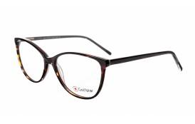 Brýlová obruba Golfstar GSE-4656