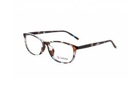 Brýlová obruba Golfstar GSE-4667